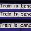 Germania paralizzata dai treni Sciopero ferma anche le merci