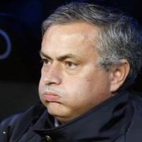 Chelsea, Mourinho vede solo 'blues': ''Resto finché non mi cacciano''