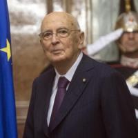 Consulta, Napolitano nomina i due giudici di sua competenza
