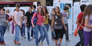 A Palermo per due giorni dedicati all'istruzione