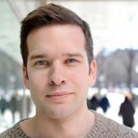 Svezia: il giovane ministro conquista la Turchia su Twitter