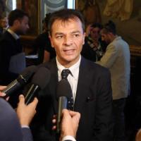 """Leopolda, Fassina attacca Renzi: """"Quei due milioni vadano al partito"""""""
