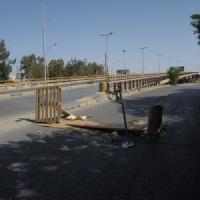 """Libia, Usa ed Europa: """"Basta violenze, pronti ad adottare sanzioni"""""""