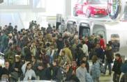 Bologna Motor Show, ci siamo: il 6 dicembre fuoco alle polveri