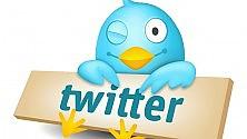 Twitter cambia e si ispira a Facebook: suggerisce