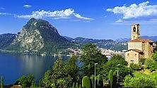 Arte e cultura sul lago Le sorprese di Lugano