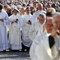 Sinodo, le tensioni il giorno dopo: il mancato saluto al Papa dei conservatori