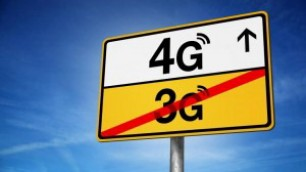 Copertura rete 4G testa a testa tra operatori   Le tabelle    di A. LONGO