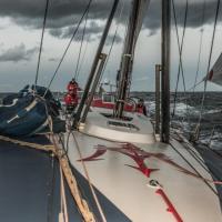 Da Soldini a Matteo Miceli, gli italiani della vela a caccia di record