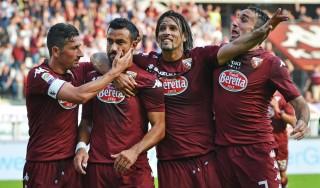 Torino-Udinese 1-0, Quagliarella sfata il tabù Olimpico