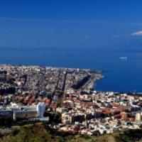 Reggio Calabria, voglia di buon governo (con 876 candidati)