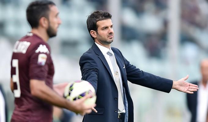 """Udinese, Stramaccioni: """"Il pari ci poteva stare, ma il Torino ha meritato"""""""
