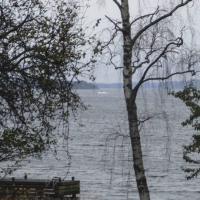 Svezia, caccia ad un misterioso sottomarino