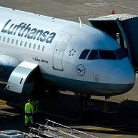Lufthansa, sciopero dei piloti per 35 ore. Cancellati 1450 voli