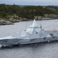 """""""Sottomarino di Mosca davanti alla costa svedese"""". È caccia a """"Ottobre rosso"""""""