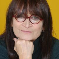 """Anna Maria Guarnieri: """"Il pubblico mente: ti applaude e poi fuori dal teatro ti critica"""""""