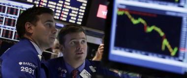 Ultime Notizie: I mercati Ue scelgono la cautela, la Bce avvia gli acquisti