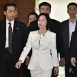 Giappone: scandalo nel governo, due ministre  si dimettono   foto