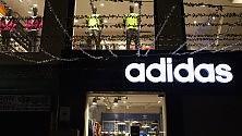 Adidas, offerta fondi Asia verso divorzio da Reebok