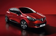 Renault e San Patrignano, la storia continua