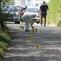 Ascoli, suicida in carcere imprenditore che uccise due operai