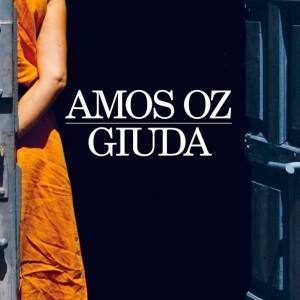 """Amos Oz: """"Chi tradisce è capace di cambiare il mondo"""""""
