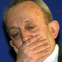 """De Mauro: """"Scopriamo dagli altri che il nostro Paese non è in decadenza"""""""