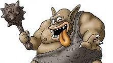 """GB, guerra  ai troll online : """"Pene quadruplicate"""""""