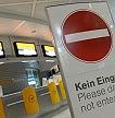 Germania, Paese di scioperi: tocca ai piloti Lufthansa