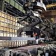 Istat, agosto in ripresa  per ordini e fatturato dell'industria