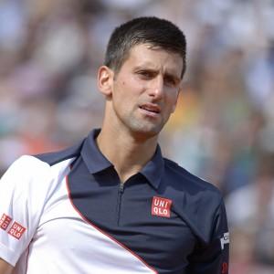 Ultime Notizie: Tennis, classifiche: Djokovic e Williams saldi sul trono, stabili i migliori azzurri