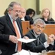 Piemonte, vicepresidente e un assessore regionale il gup chiede il giudizio