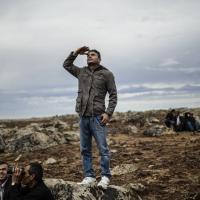 Is: Usa paracaduta armi e medicine a curdi