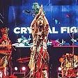 "Crystal Fighters, dance folk ""Così ballerete in stile 2.0"""
