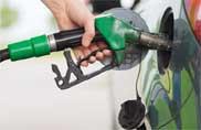 Auchan raddoppia gli sconti sui carburanti