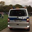 Colonia, paura a scuola per un uomo armato poi l'allarme rientra   foto