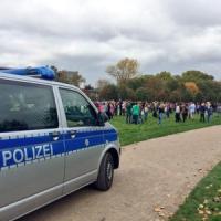 """Germania, allarme in liceo di Colonia: """"C'è un uomo armato"""""""