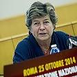 """""""Un milione in piazza  contro Jobs Act""""/   lo spot      Video  """"Cinegiornale Renzi"""""""