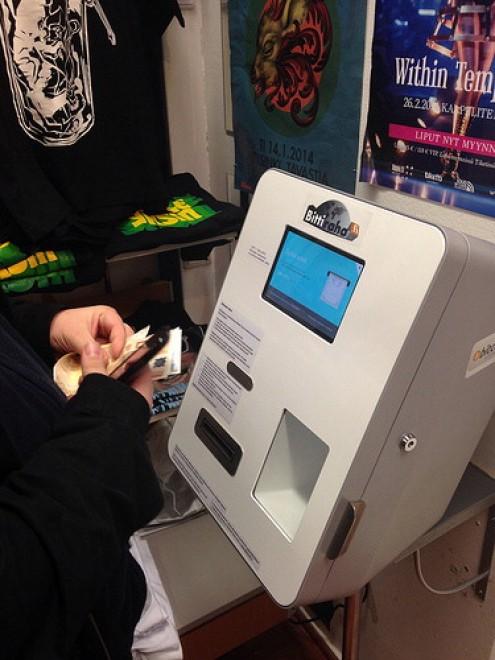 Come comprare Bitcoin e criptovalute facilmente grazie a Bitpanda