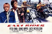 Easy Rider, venduta l'Harley a 1,3 milioni di dollari