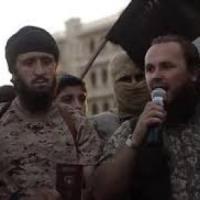 """Kosovo, il nuovo """"serbatoio"""" di estremisti islamici al di là"""