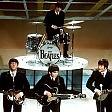 Rampini e l'economia   video   spiegata con i Beatles