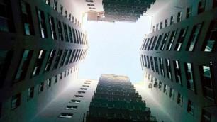 A spasso per l'architettura il fotoracconto è smartphone