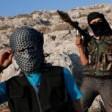 """Kosovo, un nuovo """"serbatoio"""" di estremisti islamici  al di là dell'Adriatico"""
