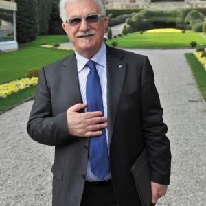 Il falso ordigno a Bonanni, tre arresti in Abruzzo