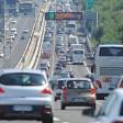 Sblocca Italia, concessioni autostradali a rischio  procedura d'infrazione Ue