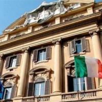 Btp Italia, primo giorno senza ressa agli sportelli