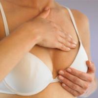 Tumore al seno, latinoamericane meno a rischio. Il segreto nel Dna ereditato dagli...