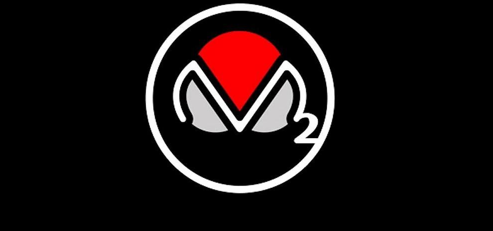 musica m2o