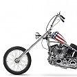 Easy Rider, venduta l'Harley a 1,3 milioni di dollari /   L'articolo